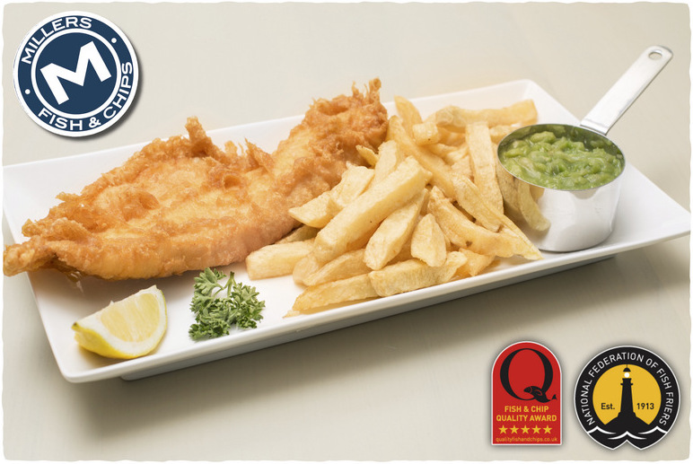 Millers-Fish-and-Chips