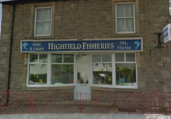 Highfield-Fisheries-Carnforth
