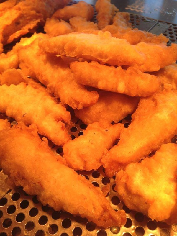 Blacks-Finest-Fish-and-Chips