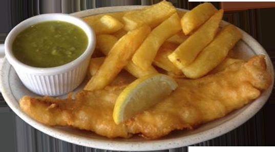 Granada-Fish-Bar