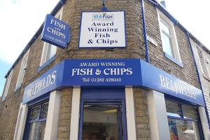 Belfields-Fish-Bar