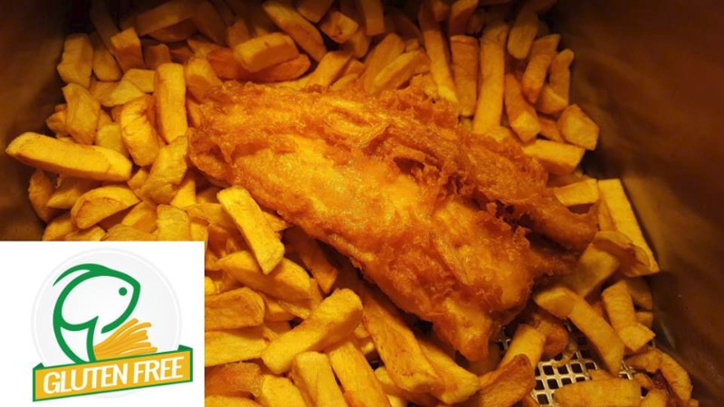 Plattens-Fish-and-Chips