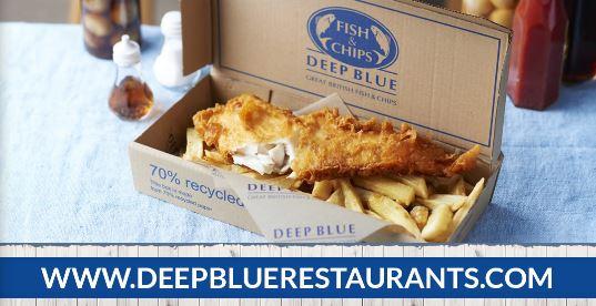 Deep-Blue-Letchworth