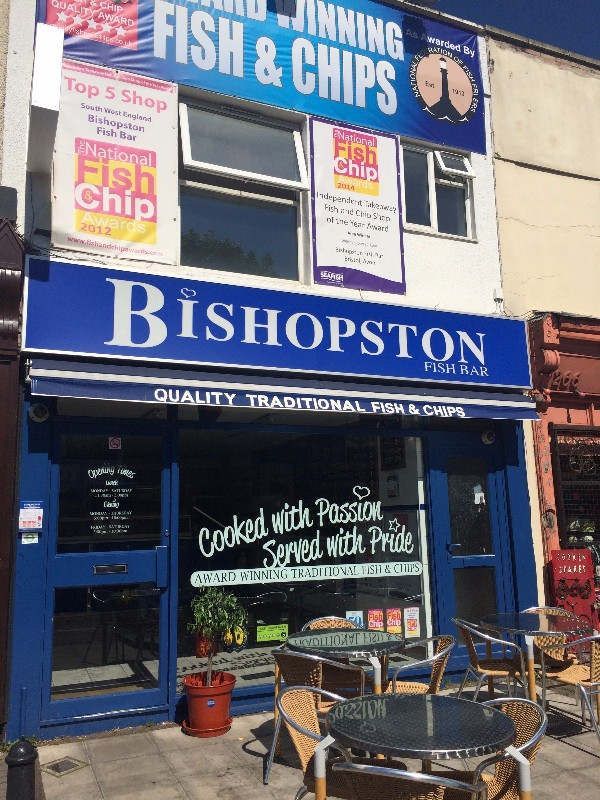 Bishopston-Fish-Bar