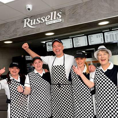 Russells-Fish-and-Chip-Shop-Grimsby