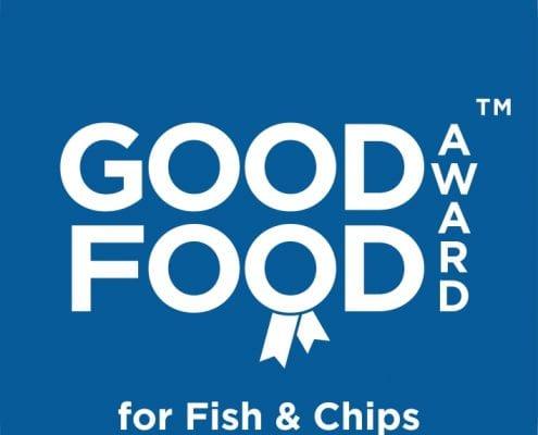Good Chippy Awards