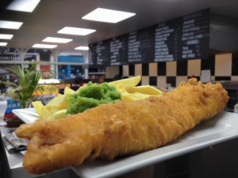 Kings-Fish-Bar-St-Leonards-on-Sea-2