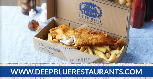 Deep-Blue-Southsea-Parade-Pier-Fish-and-Chips