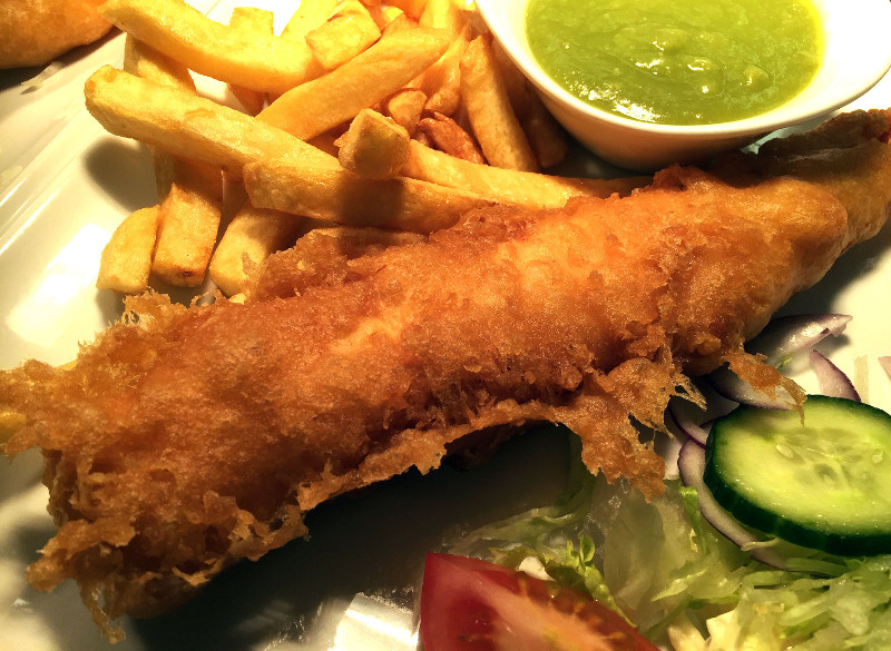 Lakeside-Fish-and-Chips-Poole