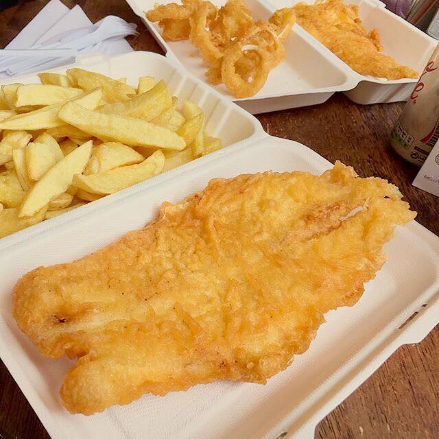 Merchant-Chippie-Glasgow