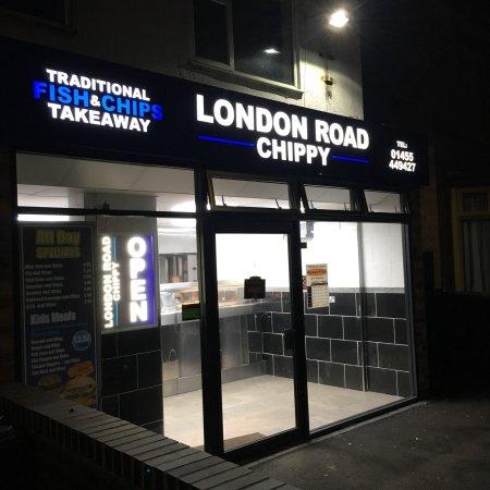 London-Road-Chippy