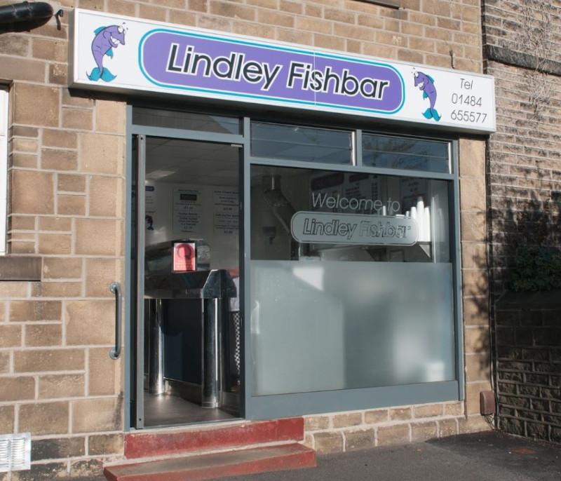 Lindley-Fish-Bar