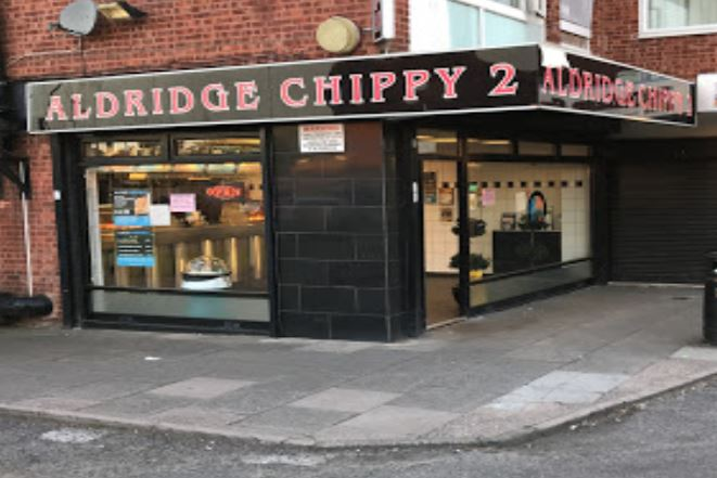 Aldridge-Chippy-2-8-Salters-Rd-Walsall-Wood-Walsall-WS9-9JD