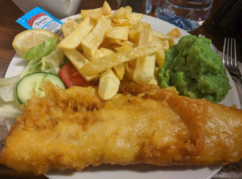 Jolly-Good-Fish-Cafe-in-Teignmouth