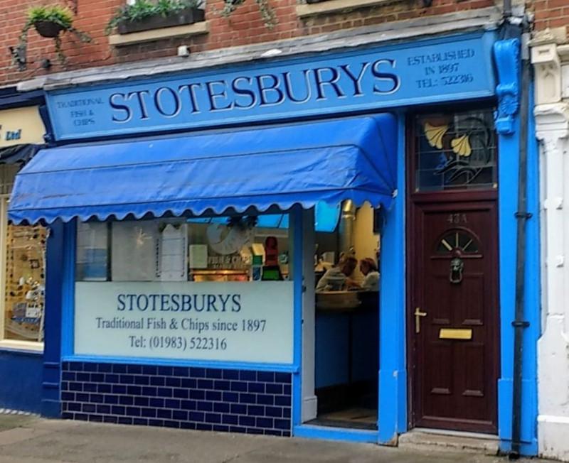 Stotesburys-Fish-and-Chips-Newport
