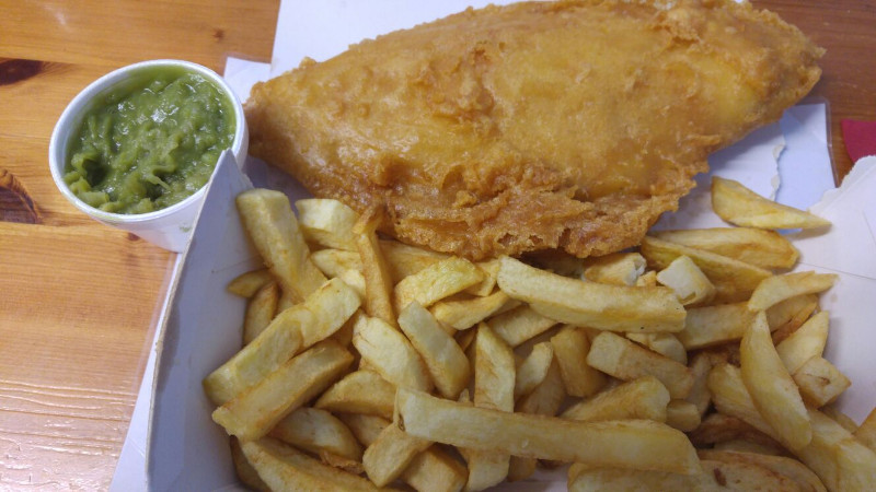 Mrs-Ts-Fish-and-Chips-Southwold