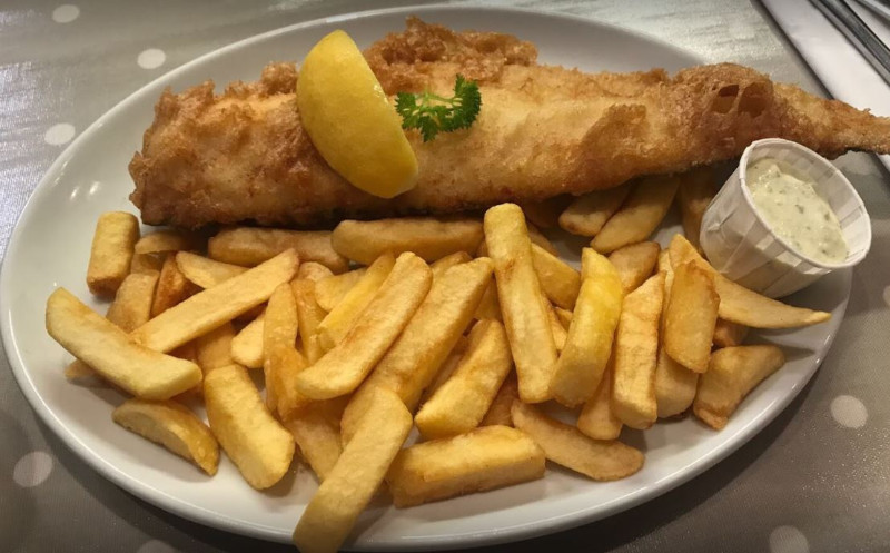 Fishers-Fish-and-Chips-Fulham
