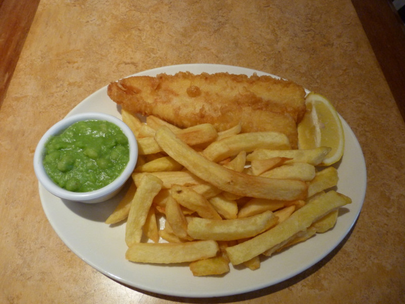 Dolphin-Fish-and-Chips-Restaurant-Eastbourne