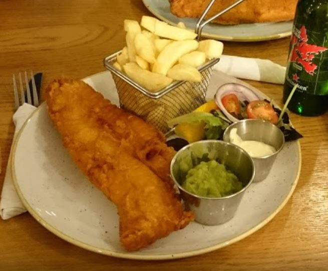 Docs-Fish-and-Chips-Newcastle