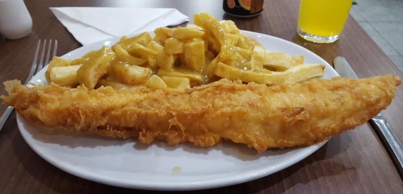 King-Street-Fish-and-Chip-Shop-Belper