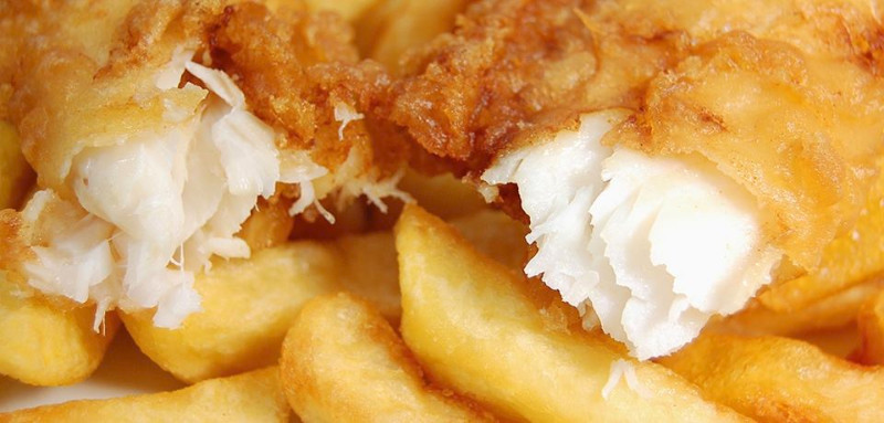 Portknockie-Fish-and-Chip-Shop